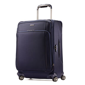 4526fb9c70 Softside Luggage - Travel and Business Bags