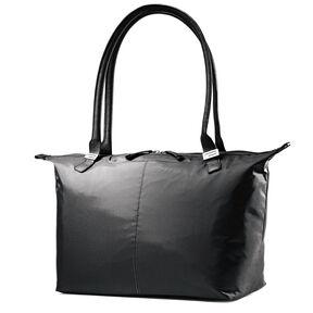Samsonite Jordyn Laptop Tote Bag in the color Black.