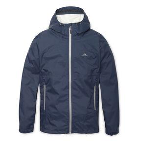 High Sierra Isles Men's Jacket in the color True Navy.
