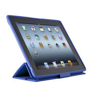 PixelSkin HD Wrap iPad 4, 3, and 2 Cases