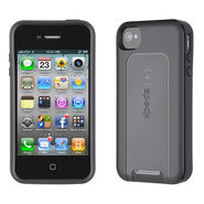SmartFlex View iPhone 4s & iPhone 4 Cases