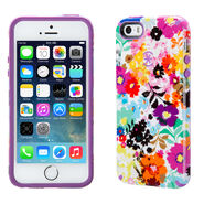 CandyShell Inked iPhone SE, iPhone 5s & iPhone 5 Cases