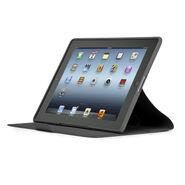 MagFolio iPad 4 and 3 Cases
