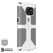 CandyShell Grip Samsung Galaxy S7 Cases