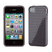 PixelSkin HD iPhone 4s & iPhone 4 Cases
