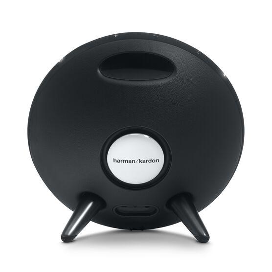 Onyx Studio 3 High End Portable Bluetooth Speaker