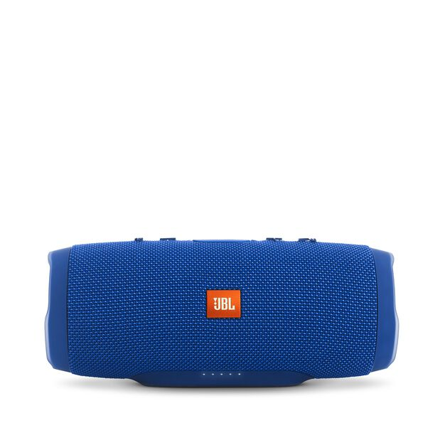 Jbl charge 3 waterproof portable bluetooth speaker for Housse jbl charge 2