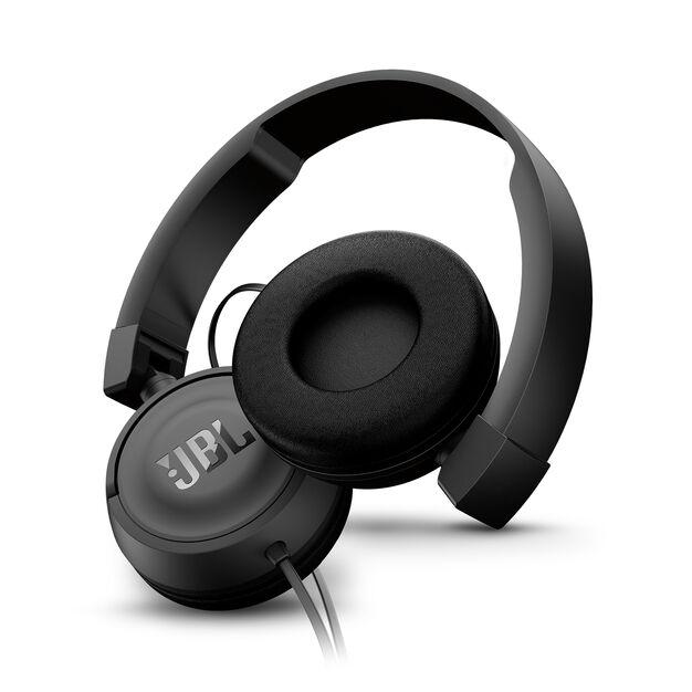 jbl t450 on ear headphones. Black Bedroom Furniture Sets. Home Design Ideas