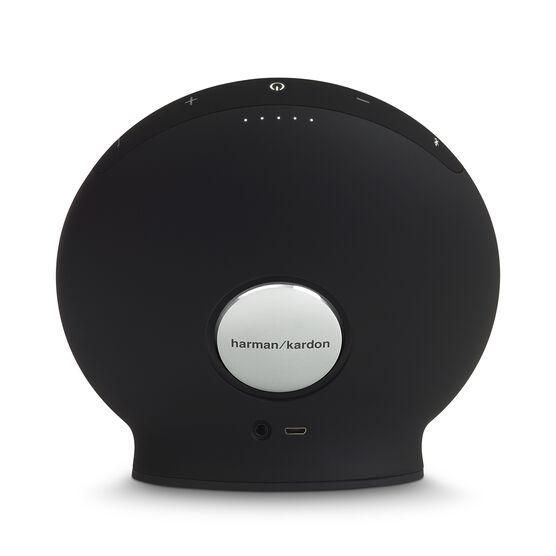 onyx mini enceinte bluetooth portable. Black Bedroom Furniture Sets. Home Design Ideas