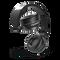 Synchros S400BT