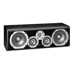 Infinity Primus PC351 3-Way Center-Channel Loudspeaker - Recertified