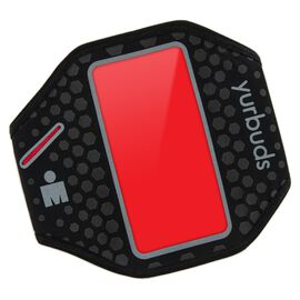 ErgoSport Armband Iphone 5