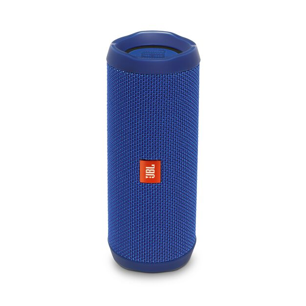 Jbl Flip 4 Portable Bluetooth Speakers Jbl Us