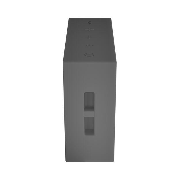 jbl go portable mini bluetooth speaker. Black Bedroom Furniture Sets. Home Design Ideas
