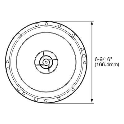 Mitsubishi Motors Am Fm Cd Car Stereo Reciever Model Mr587268 I315413 further 1993 Geo Tracker Wiring Diagram also Mercedes Electrical Diagrams besides Mitsubishi Colt Turbo moreover 95 Mitsubishi Galant Fuse Box. on wiring diagram for mitsubishi colt