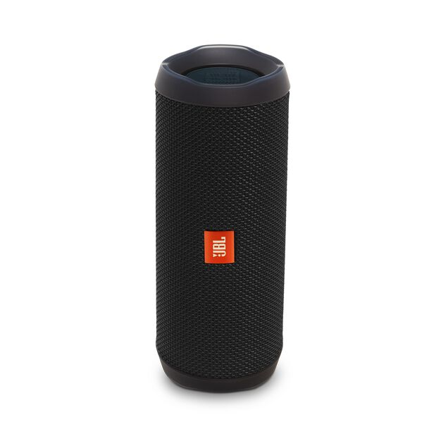 jbl flip 4 portable bluetooth speakers jbl us. Black Bedroom Furniture Sets. Home Design Ideas