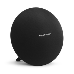 Refurb Harman Kardon Onyx Studio 4 Speakers