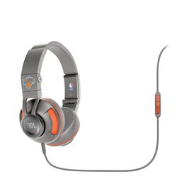 Synchros S300 NBA Edition - Knicks