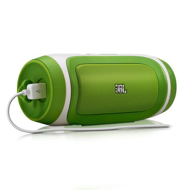 JBL Charge