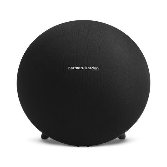 Harman Kardon Onyx Studio 4 | Enceinte Bluetooth portable