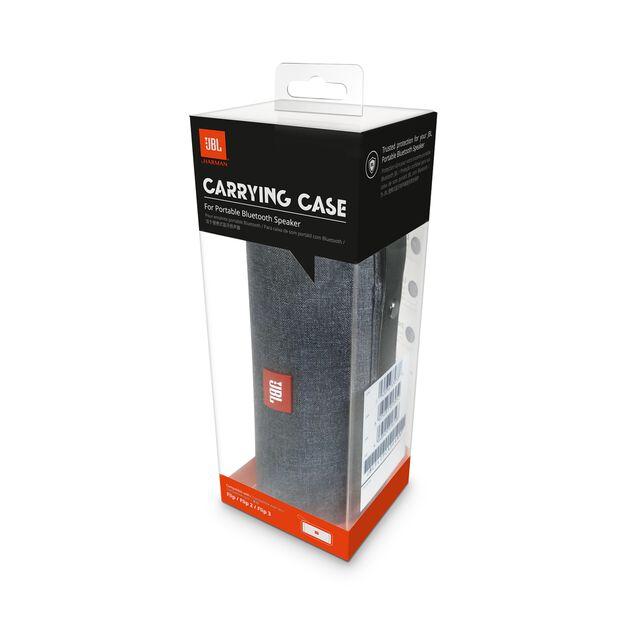 jbl flip carrying case case for flip 3 flip 2 flip. Black Bedroom Furniture Sets. Home Design Ideas
