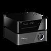 Deals on Harman Kardon MAS 102 CD Player and Amplifier + Free MAS Speakers