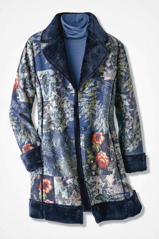 Women S Outerwear Winter Coats Amp Jackets Coldwater Creek