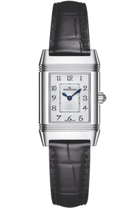 Jaeger-LeCoultre Reverso Lady Duetto