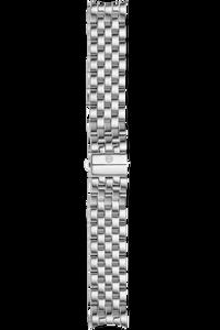 Sport Sail Stainless Steel Bracelet