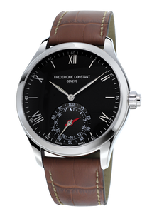Horological Smartwatch Quartz