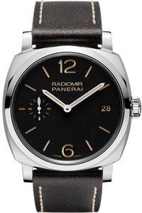 Radiomir 1940 3 Days