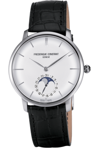 Slim Line Moonphase