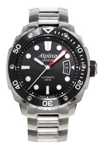 Extreme Diver 300