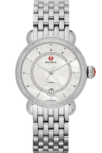 CSX Elegance Diamond