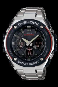 G-Steel GSTS100D-1A4