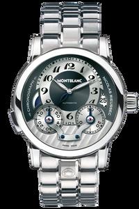 Nicolas Rieussec Chronograph Automatic