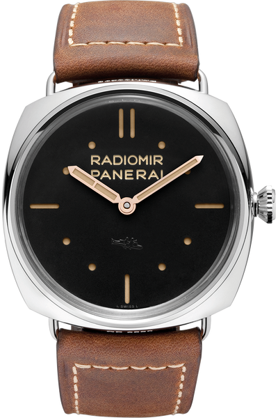 Radiomir S.L.C. 3 Days - 47MM