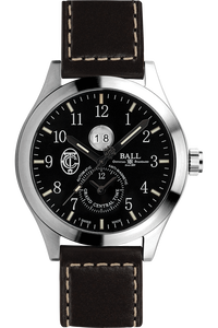 Engineer Master II GCT