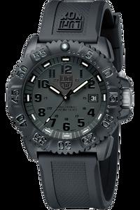 Navy Seal Colormark 3050 Series
