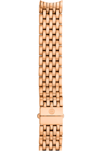 16MM Serein Rose Gold Bracelet