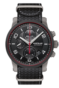 Timewalker Urban Speed Chronograph