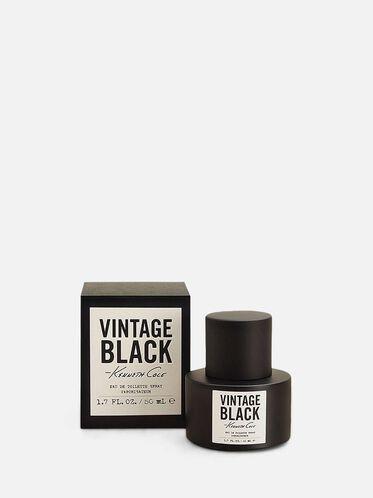 Vintage Black Fragrance 1.7 FL OZ, NO COLOR, hi-res