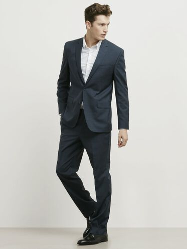 KENNETH COLE SUIT, , hi-res