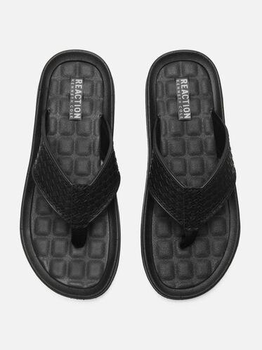 Go Four-th Sandal, BLACK, hi-res