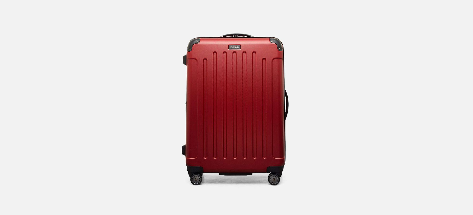 Renegade 28' Expandable Upright Suitcase, , hi-res