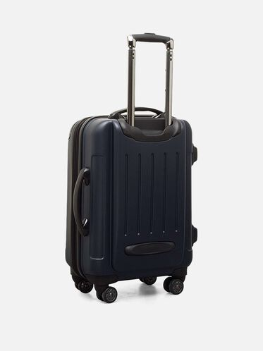 Renegade 20' Expandable Upright Carry-On, NAVY, hi-res