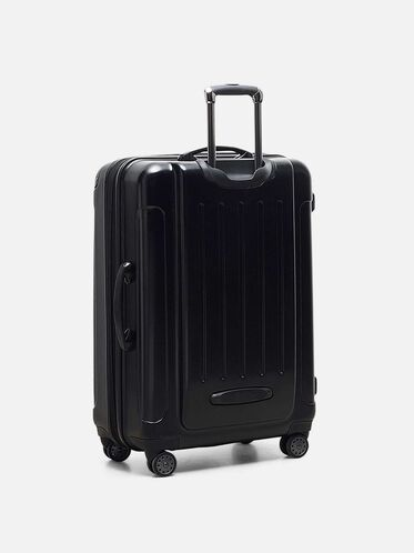 28' Expandable Upright Carry-On, BLACK, hi-res