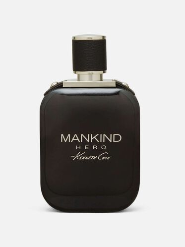 KC Mankind Hero 3.4 oz. Spray, NO COLOR, hi-res