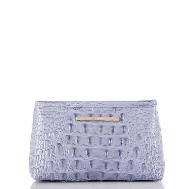 Marney Pouch Periwinkle Melbourne, Periwinkle, hi-res