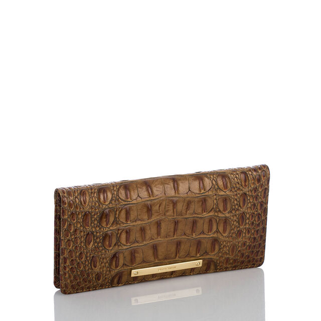 Ady Wallet Toasted Almond Melbourne, Toasted Almond, hi-res